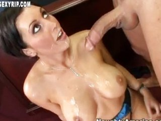 Dylan Ryder is a cross sex teacher