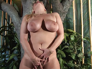 X-rated Milf 4