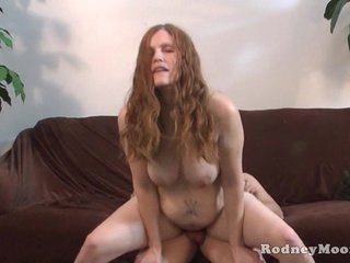 Sweetmeats Goodness Partial to MILF Fucked with an increment of Blast
