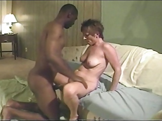 Mouth Spry with BBC
