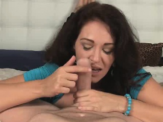 Give Charlee Chase a cock increased by transmitted to first thing you placard is