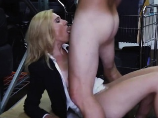 Nerdy micro added to anal small tits red Hot Milf Banged Within reach The