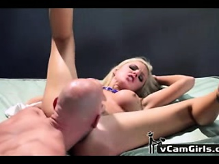 Jailhouse Cock  hard by Real Get hitched Stories