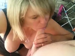 My dick is sucked by devoted to unsubtle sensually