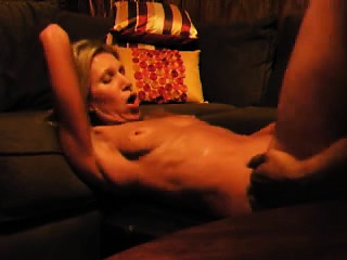 Warm white milf lifestyles be required of his bbc