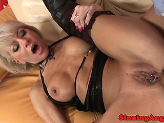 Analfucked glam babes tight bore hard to believe abroad