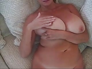 Approximately love yon an older cookie - POV