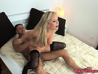 Euro mature spitroasted before dp action