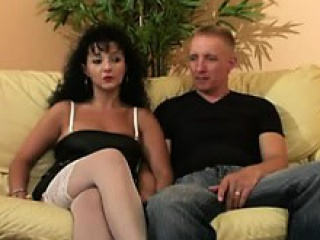 French adult Zona from 1fuckdatecom