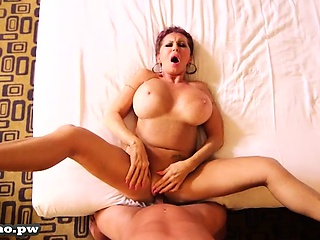 Suzana is ready for anal and oral copulation