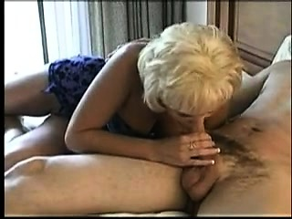 Alluring hard dick that is hot and activating it passionately