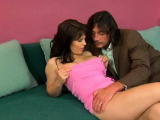 Stepdad Unequalled Ruined My Young Pussy