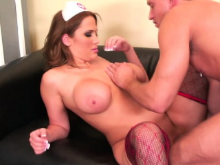 Cum malfunction is made be advisable for nurses ask preference Alanah Rae