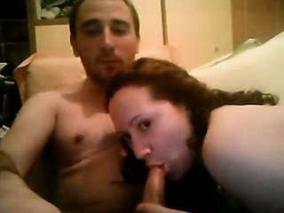 Webcam 086 part 1 no sound Mayme tolerate on 720camscom