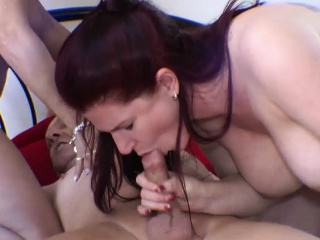 Diegeileanita cougar league together Lizbeth distance from 1fuckdatecom