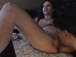 Hot  Coition relating to Hot XXX Chick on Cam