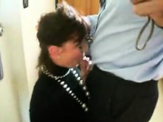 Me and my boss..  naughty secretary secretarycam