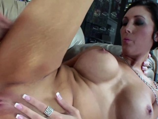 Order about MILF Dylan Ryder is getting her wet pussy pounded