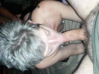 Amateur Homemade Real Swinger Threesomes