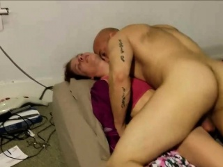 Sultry Wife Filmed by Cuckold as A She Gets Have sex