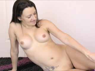 Have a passion Me Hard, I absence your BBC -  Interracial Fetish