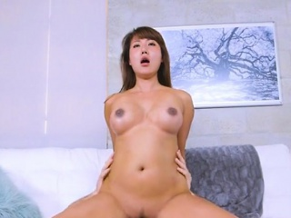 Grown-up Slut Tiffany Well forth Gets Fucked Off out of one's mind Will not hear of Mr Big brass