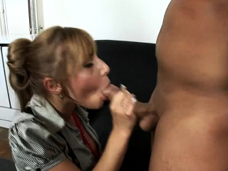 Incredible unlighted MILF almost a tight body gets anally