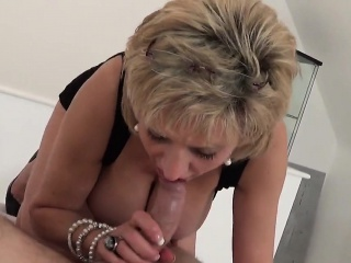 Cheating uk milf sit ellis showcases will not hear of large boobs