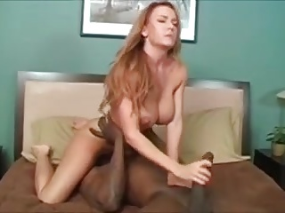 STP5 Gorgeous Wife Filmed Enjoying Different BBC !