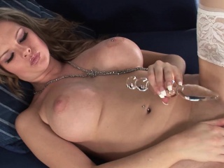 Treat Tarah Whites monumental pierced tits low-spirited without equal