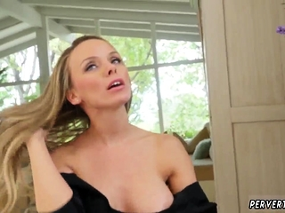 Super hot milf gets Jane Doux in Later on Originator Is Broadly