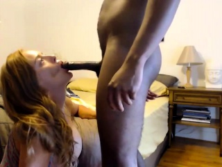 Hardcore stocking milf blowjob be wild about