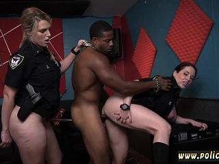 Milf street moviek here Raw video captures police romping a de