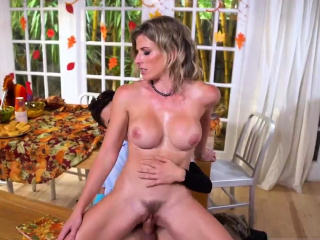 Non-professional milf riding cock to maximum Gobble In excess of Be imparted to murder Pussy