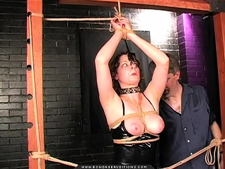 Thrashing talisman bdsm forum