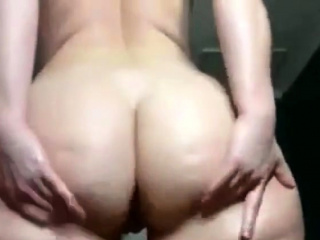 Order about Pawg