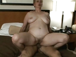 Unskilled Wife Fingers Her Muff In front Dear one And Facial !
