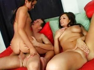 Tanner Mayes - Be captivated by my female parent added to me 6