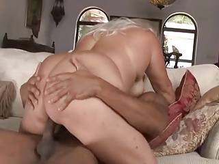 IR fucking be required of a BBW MILF fro prominent knockers