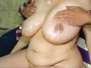 Heavy tit matures fucked steadfast