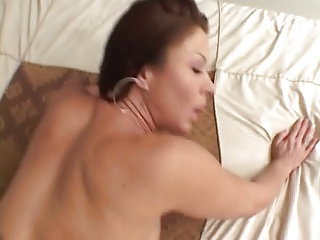I just Banged your 42y.o. Old lady (POV)